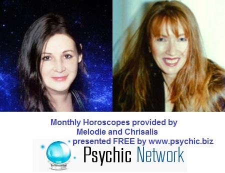 inhouse_astrologers_biz