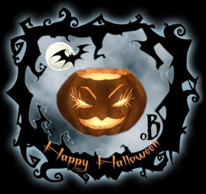 halloween best pics