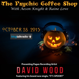 Psychic_Coffee_Shop_With_David_Wood