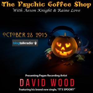 Psychic_Coffee_Shop_With_David_Wood