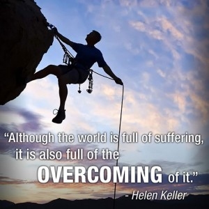 1594879556-overcoming-depression-quotes