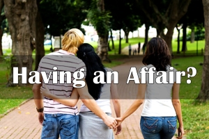 having-affair